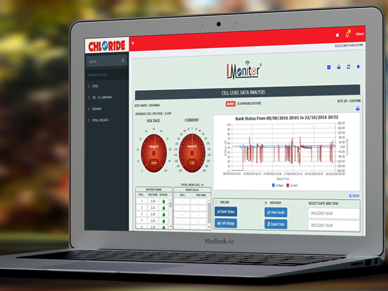 AAR Technologies and Software Solution Pvt Ltd